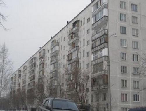 Серия дома 1-515/9м cогласование перепланировки в москве.