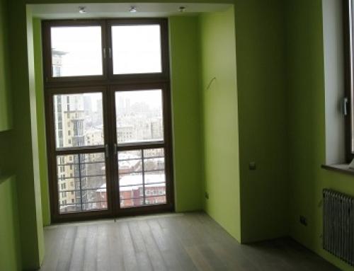 Согласование перепланировки квартиры по проекту cогласование.